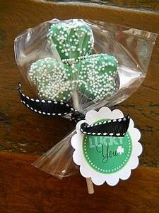 St Patrick s Day Marketing Ideas For Your Business