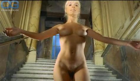 ingrid steeger nackt nacktbilder playboy nacktfotos fakes oben ohne