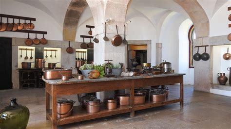 the palace kitchen cascais postcards