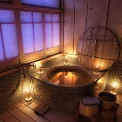 amazing bathroom ideas amazing and artistic bathroom designs from deviants rustic bathroom
