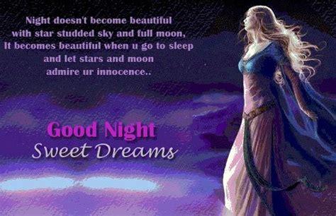 good night wishes images malayalam google search good