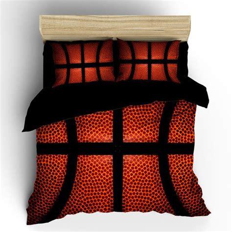 chambre de basket 1000 idées sur le thème basketball room sur