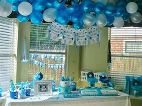 top tips for baby shower decoration ideas for boy my decor ideas