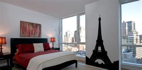 paris interior designs