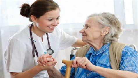 test ingresso infermieristica 2014 professioni sanitarie 2018 link e date pubblicazione