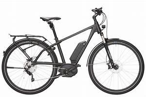 Victoria E Bike 2017 : riese m ller charger touring 25km prijswinnende e bike ~ Kayakingforconservation.com Haus und Dekorationen