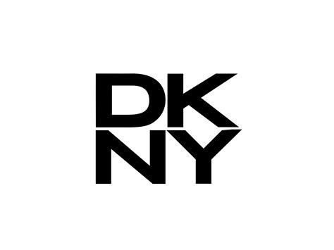givenchy logo  large images