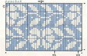 Matratzenbezug Farbig Muster : jaunumi muster patterns charts muster stricken und farbig ~ Eleganceandgraceweddings.com Haus und Dekorationen