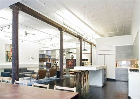 Incedible Loft Italy by 22 Best Industrial Loft Space In New York Images On