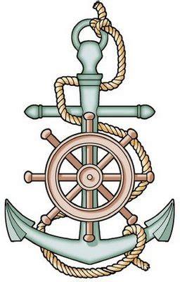frases marineras c 225 tedra de historia y patrimonio naval