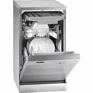 Spülmaschine 45 Cm Günstig : bomann geschirrsp ler gsp 846 ix 45 cm a a sp lmaschine geschirrsp lmaschine ebay ~ Orissabook.com Haus und Dekorationen