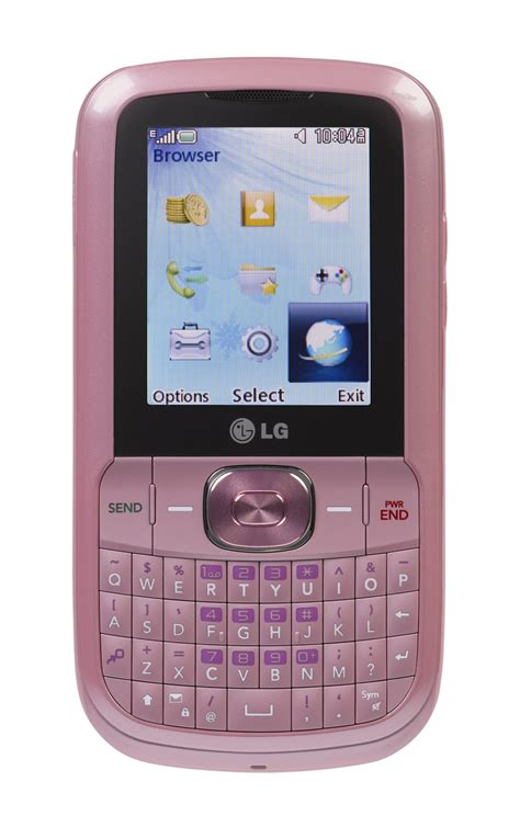 dollar general cell phones tracfone tracfone partners with susan g komen for