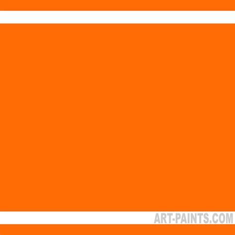 cadmium color cadmium orange artists acrylic paints 038 cadmium
