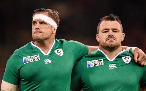 aviva assurances si e social irlanda australia la preview e le formazioni rugby