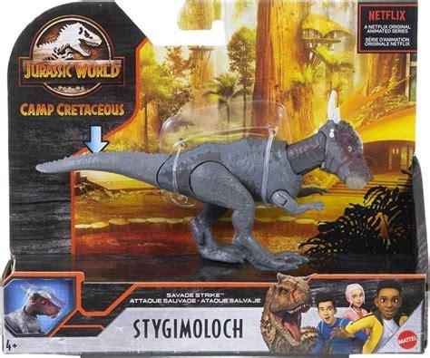 CL573K GEOWORLD Dino Excavation Kit, T-Rex Glow in the ...