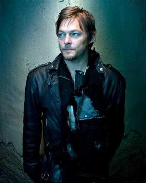2424 Best Images About Lovin Reedus On Pinterest Daryl