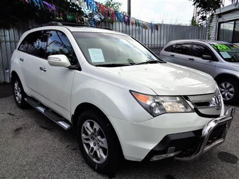 acura rosedale valley stream woodmere elmont ny