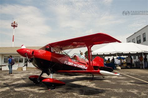 Shop N Drive Wiyung by Event Flight East Wings N Wheels Show Fabspeed