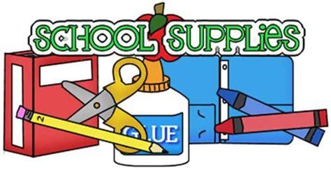 vance elementary school homepage