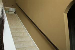 The Staircase Makeover! - Decorchick!