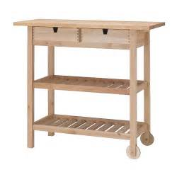 kitchen island on wheels ikea once upon an acre ikea kitchen cart hack turning a boring kitchen cart into a fabulous