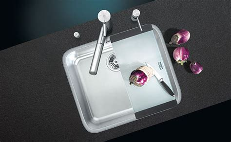 royal kitchen sink advantages to buy a silgranit kitchen sink from blanco 2021