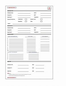 handover note form With handing over notes template