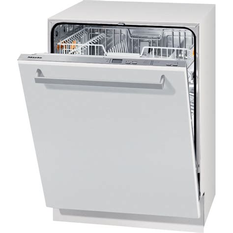 two dishwashers one best dishwasher reviews ratings