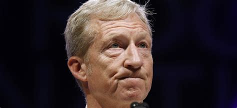 arizona attorney general suing tom steyer energy group