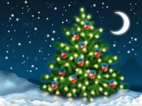 christmas lights wallpapers hd wallpapers backgrounds photos pictures image pc