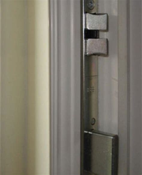 Portoncini Ingresso In Alluminio Prezzi Prezzo Portoncini Ingresso