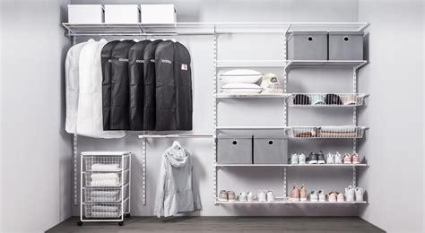 System Für Begehbaren Kleiderschrank by 20 Der Besten Ideen F 252 R Begehbarer Kleiderschrank System