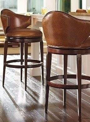 low back swivel counter stools low back bar stools foter 9065