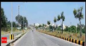 PMRDA plea to Centre to fund ring road construction ...
