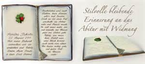 sprüche zum bestandenen abitur scriptaculum