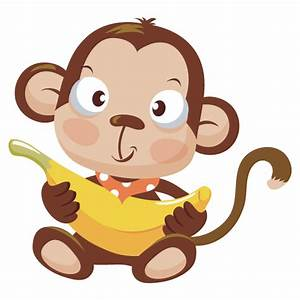 Baby Monkey Png | www.pixshark.com - Images Galleries With ...