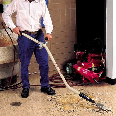 pneumatic alr   chisel scaler chisel contractors