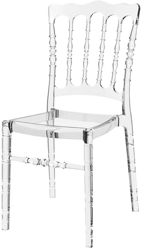 chaise en plastique transparent chaise plastique transparent meilleures images d 39 inspiration pour votre design de maison