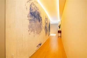 Apartment T3 For Buy In Vila Nova De Famalic U00e3o E Calend U00e1rio