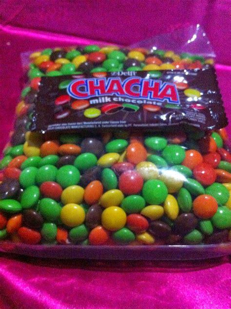 chacha milk depokcoklatcom cokelat snack kota depok