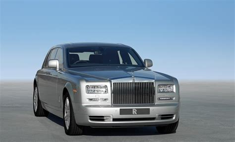 roll royce price 2016 rolls royce phantom conceptcarz com