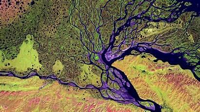 Bing Russia Lena Reserve Wildlife Delta Eros
