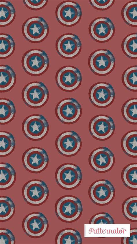 de crnshn em captain america papel de parede vingadores papel de parede marvel e marvel