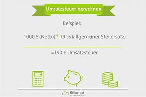 Reverse Charge Rechnung : reverse charge verfahren was ist ein reverse charge verfahren billomat ~ Themetempest.com Abrechnung