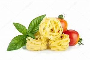 Italienische Möbel Essen : italienische farben essen stockfoto karandaev 48294617 ~ Sanjose-hotels-ca.com Haus und Dekorationen