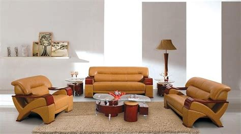 Sofa Loveseat Chair Set by 960 Sofa Loveseat And Chair Leather Sofa Sets Living