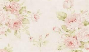 floral wallpaper tumblr HD