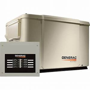 20 Luxury Generac Battery Charger Wiring Diagram