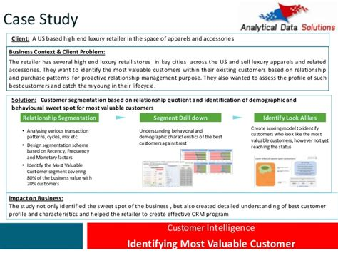 Small business strategy research paper ict business plan and strategy how to solve consecutive odd integer word problems how to solve consecutive odd integer word problems pdf books on how to write a business plan