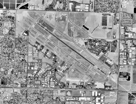 Fresno Yosemite International Airport Wikipedia